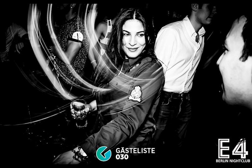 https://www.gaesteliste030.de/Partyfoto #19 E4 Berlin vom 08.10.2016