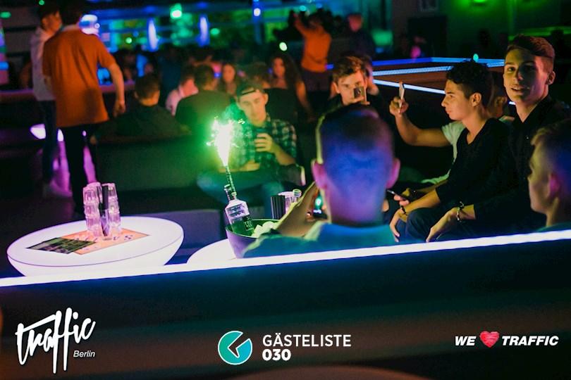 https://www.gaesteliste030.de/Partyfoto #256 Traffic Berlin vom 30.09.2016