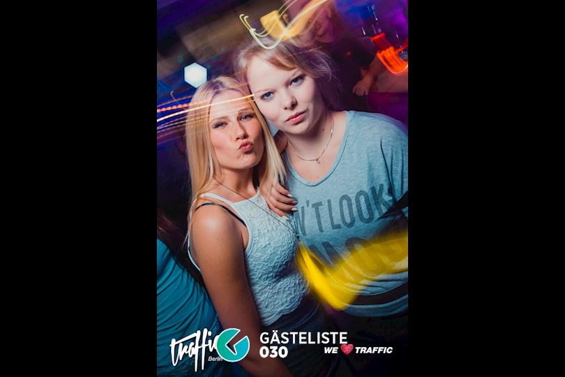 https://www.gaesteliste030.de/Partyfoto #89 Traffic Berlin vom 30.09.2016