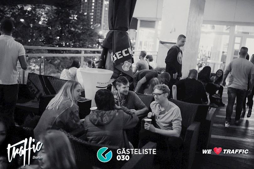 https://www.gaesteliste030.de/Partyfoto #164 Traffic Berlin vom 30.09.2016