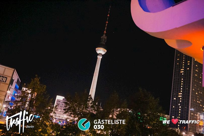 https://www.gaesteliste030.de/Partyfoto #105 Traffic Berlin vom 30.09.2016