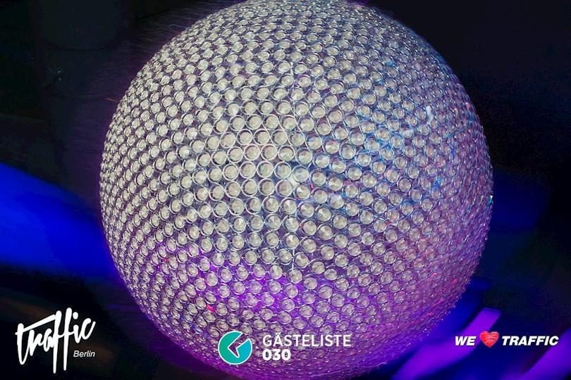 https://www.gaesteliste030.de/Partyfoto #53 Traffic Berlin vom 30.09.2016