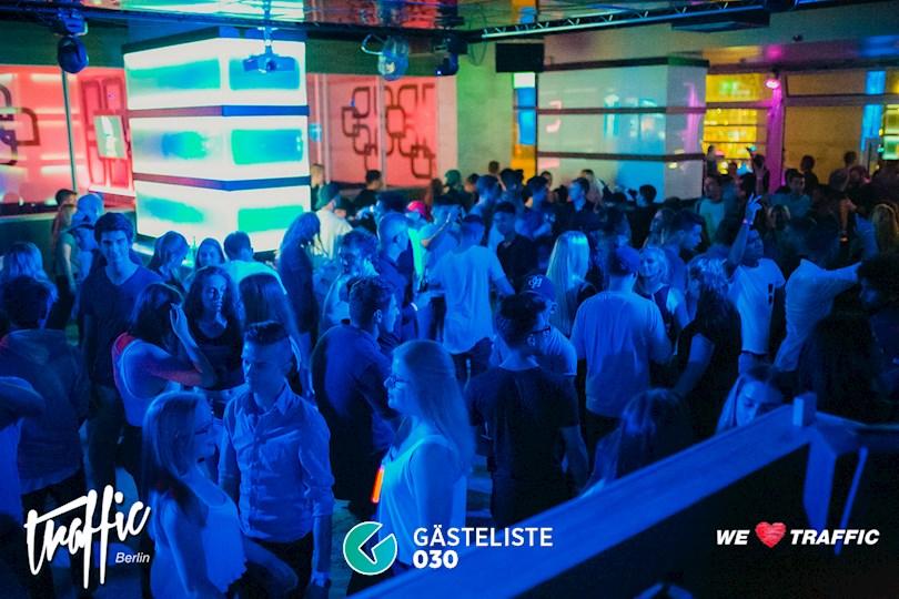https://www.gaesteliste030.de/Partyfoto #218 Traffic Berlin vom 30.09.2016