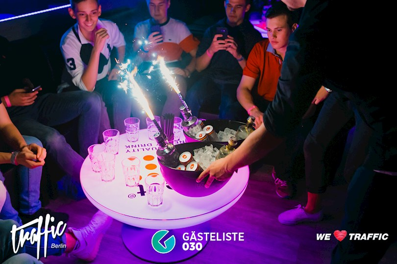 https://www.gaesteliste030.de/Partyfoto #202 Traffic Berlin vom 30.09.2016