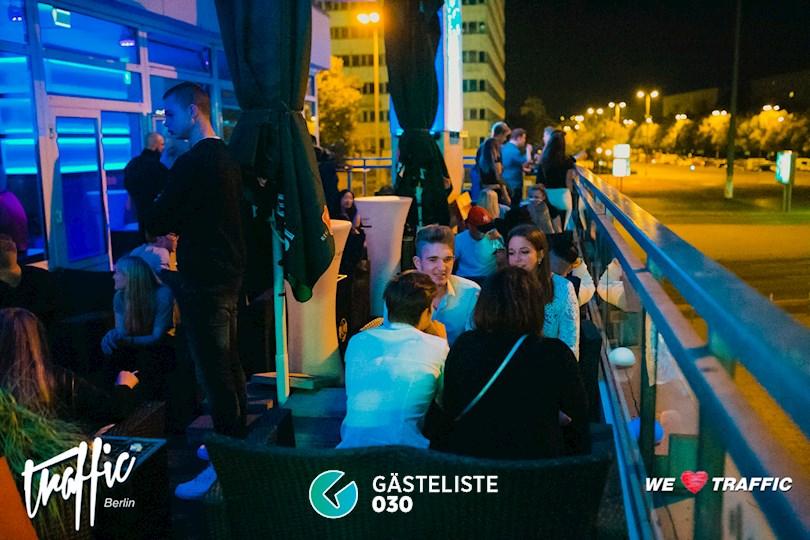 https://www.gaesteliste030.de/Partyfoto #46 Traffic Berlin vom 30.09.2016
