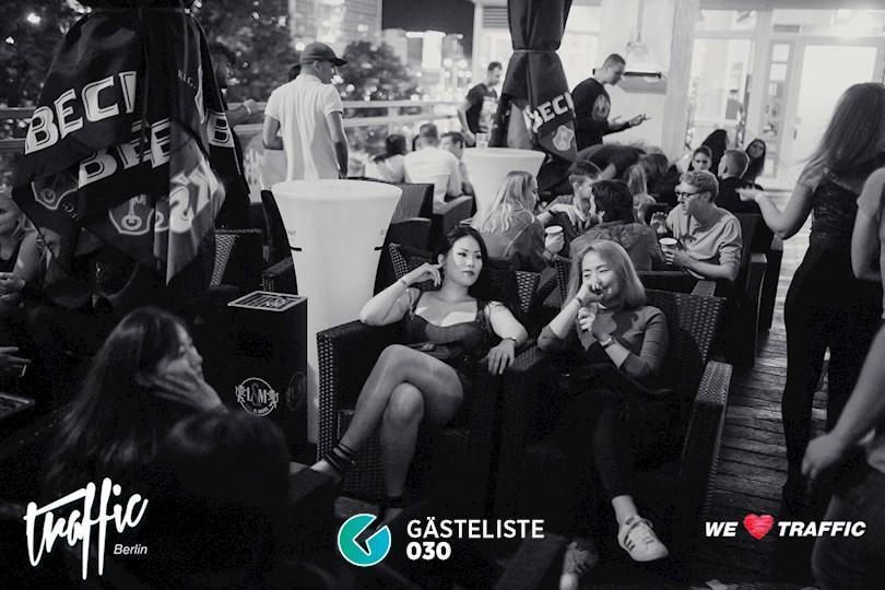 https://www.gaesteliste030.de/Partyfoto #155 Traffic Berlin vom 30.09.2016