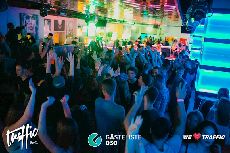 https://www.gaesteliste030.de/Partyfoto #15 Traffic Berlin vom 30.09.2016