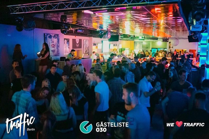 https://www.gaesteliste030.de/Partyfoto #146 Traffic Berlin vom 30.09.2016