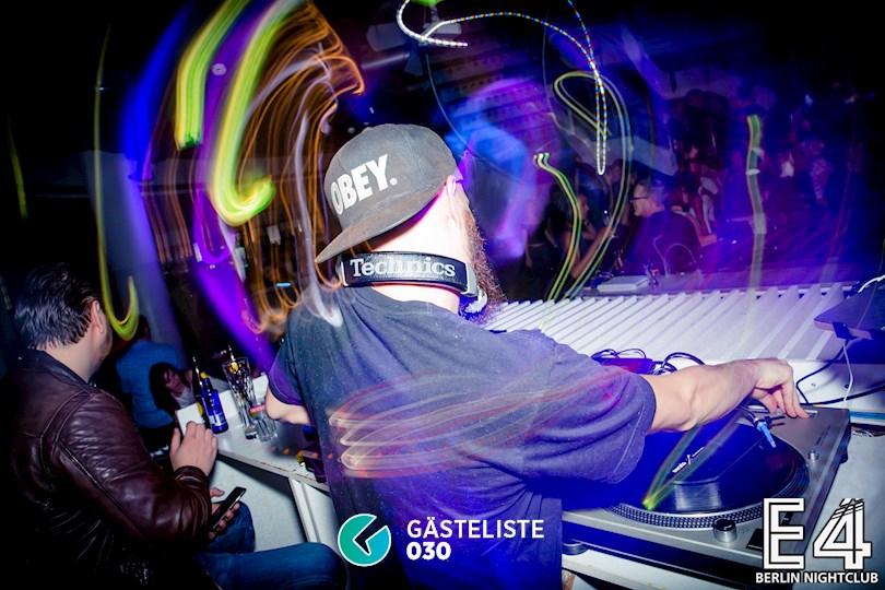 https://www.gaesteliste030.de/Partyfoto #19 E4 Berlin vom 30.09.2016