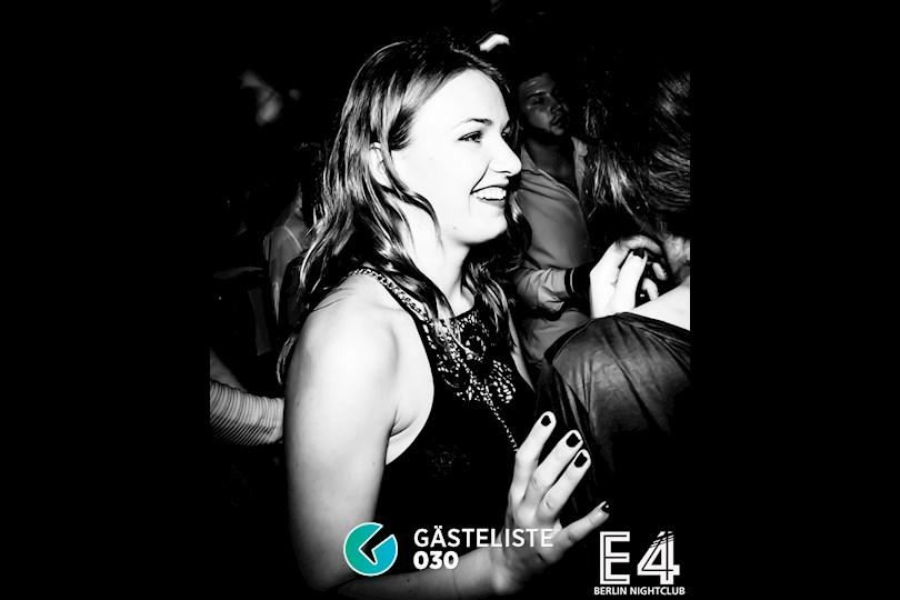 https://www.gaesteliste030.de/Partyfoto #18 E4 Berlin vom 30.09.2016