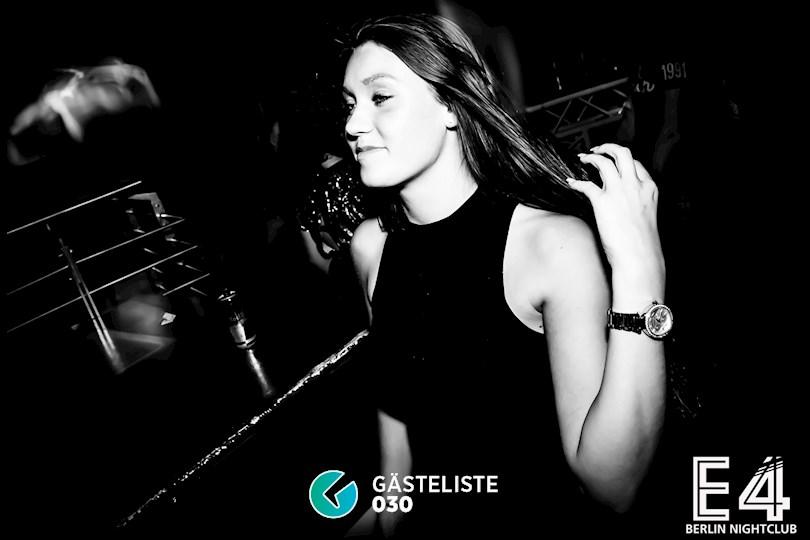 https://www.gaesteliste030.de/Partyfoto #56 E4 Berlin vom 30.09.2016