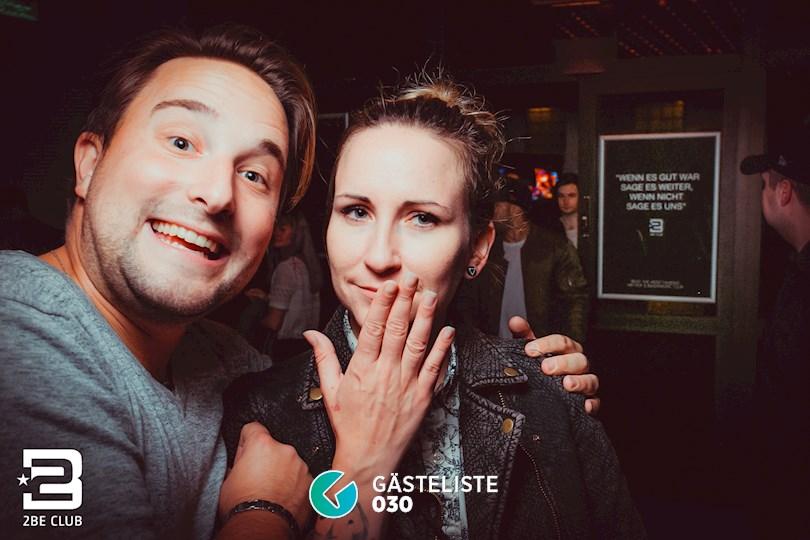 https://www.gaesteliste030.de/Partyfoto #92 2BE Berlin vom 30.09.2016
