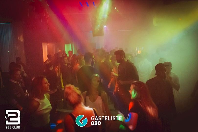 https://www.gaesteliste030.de/Partyfoto #63 2BE Berlin vom 30.09.2016