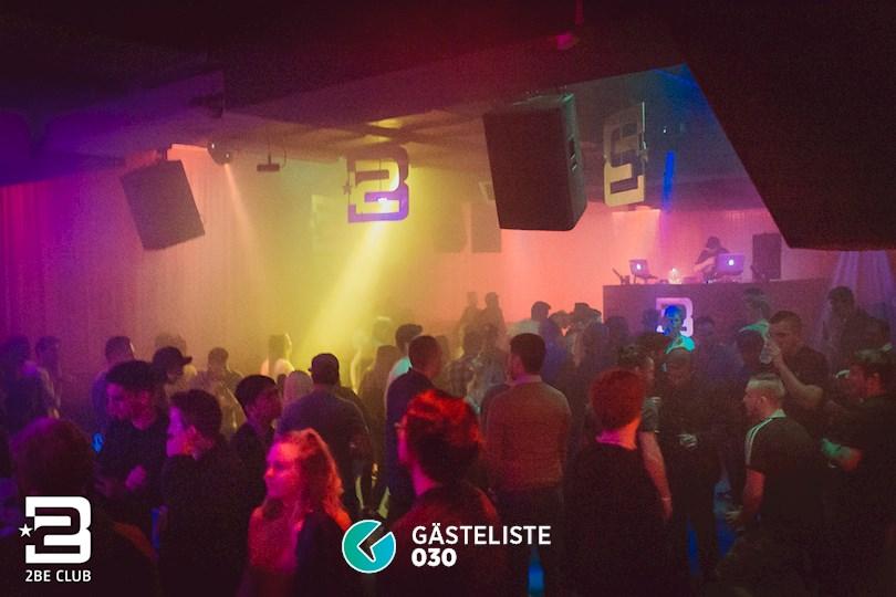 https://www.gaesteliste030.de/Partyfoto #1 2BE Berlin vom 30.09.2016