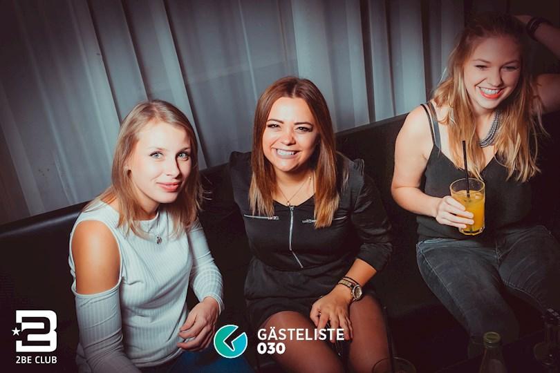 https://www.gaesteliste030.de/Partyfoto #77 2BE Berlin vom 30.09.2016