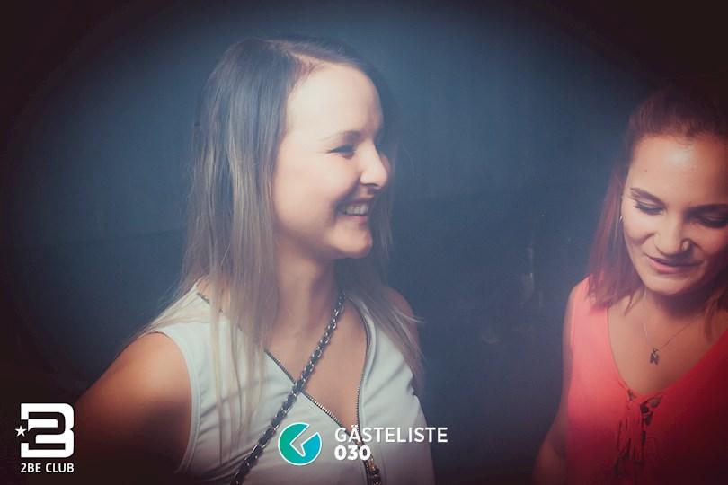 https://www.gaesteliste030.de/Partyfoto #94 2BE Berlin vom 30.09.2016