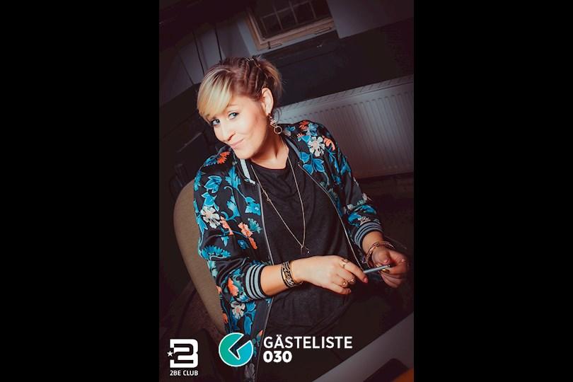 https://www.gaesteliste030.de/Partyfoto #90 2BE Berlin vom 30.09.2016