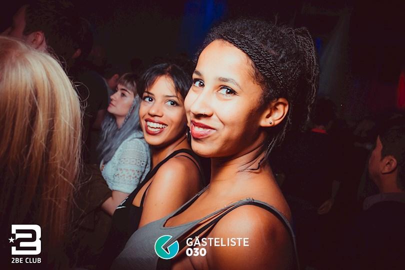 https://www.gaesteliste030.de/Partyfoto #57 2BE Berlin vom 30.09.2016