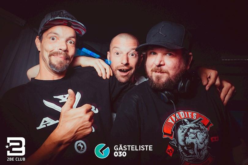 https://www.gaesteliste030.de/Partyfoto #6 2BE Berlin vom 30.09.2016