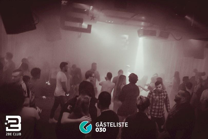 https://www.gaesteliste030.de/Partyfoto #42 2BE Berlin vom 30.09.2016
