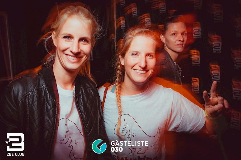 https://www.gaesteliste030.de/Partyfoto #37 2BE Berlin vom 30.09.2016