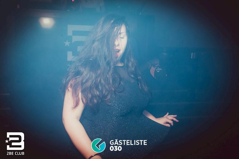 https://www.gaesteliste030.de/Partyfoto #14 2BE Berlin vom 30.09.2016