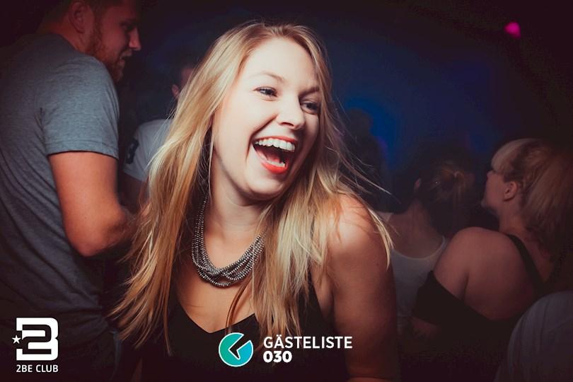 https://www.gaesteliste030.de/Partyfoto #2 2BE Berlin vom 30.09.2016
