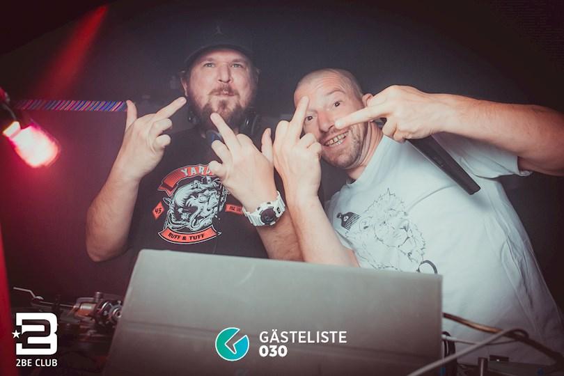 https://www.gaesteliste030.de/Partyfoto #50 2BE Berlin vom 30.09.2016