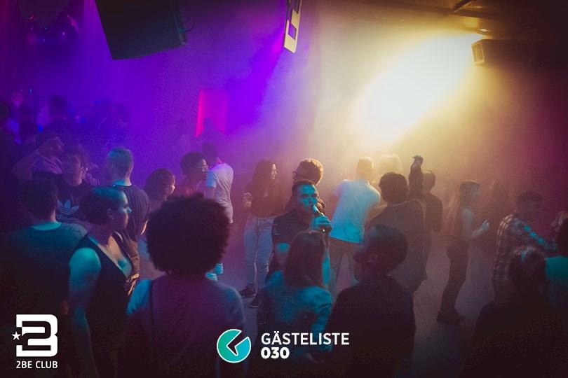 https://www.gaesteliste030.de/Partyfoto #39 2BE Berlin vom 30.09.2016