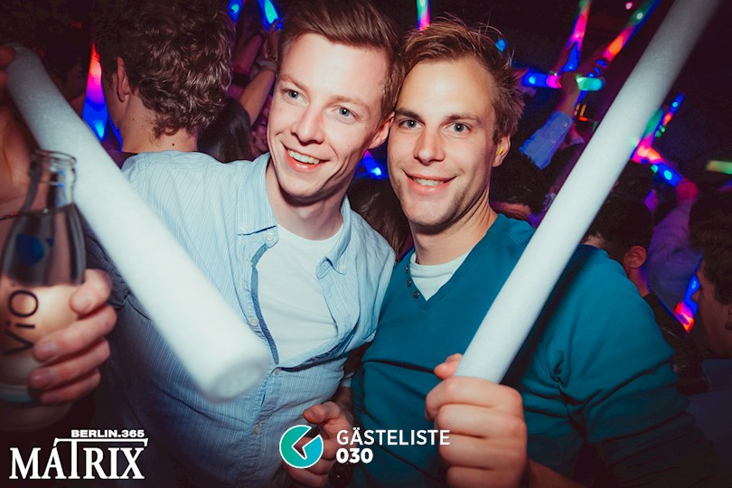 https://www.gaesteliste030.de/Partyfoto #78 Matrix Berlin vom 21.10.2016