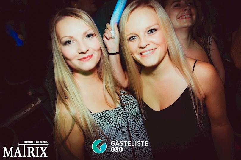 https://www.gaesteliste030.de/Partyfoto #115 Matrix Berlin vom 21.10.2016