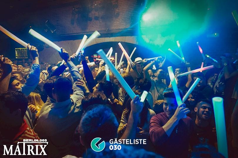 https://www.gaesteliste030.de/Partyfoto #60 Matrix Berlin vom 21.10.2016