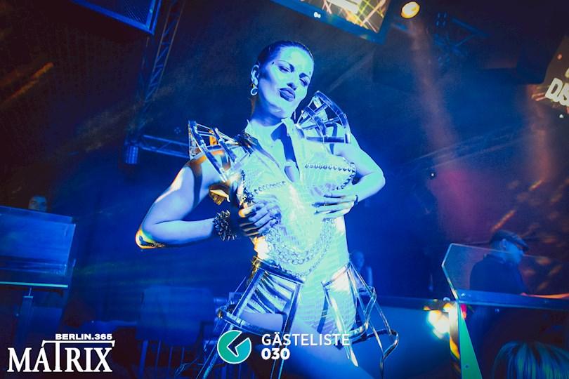 https://www.gaesteliste030.de/Partyfoto #79 Matrix Berlin vom 21.10.2016
