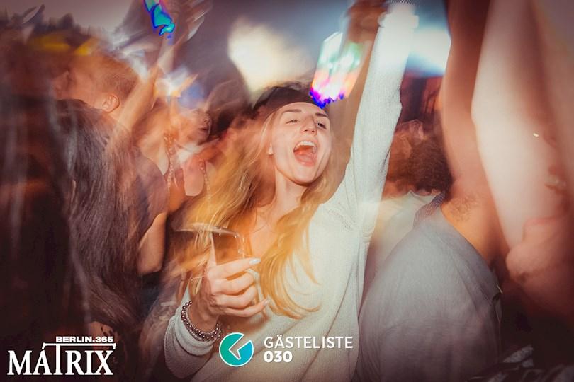 https://www.gaesteliste030.de/Partyfoto #69 Matrix Berlin vom 21.10.2016