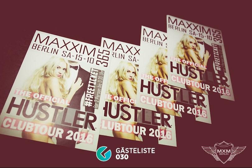 https://www.gaesteliste030.de/Partyfoto #31 Maxxim Berlin vom 15.10.2016