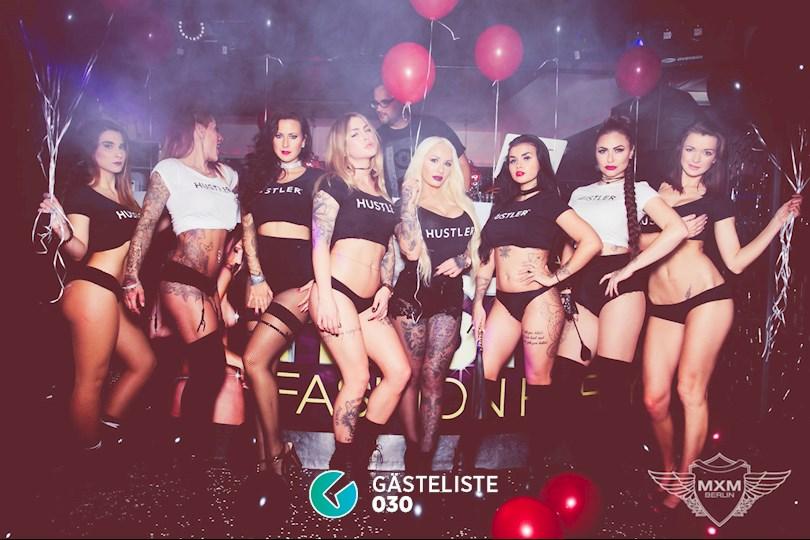 https://www.gaesteliste030.de/Partyfoto #80 Maxxim Berlin vom 15.10.2016