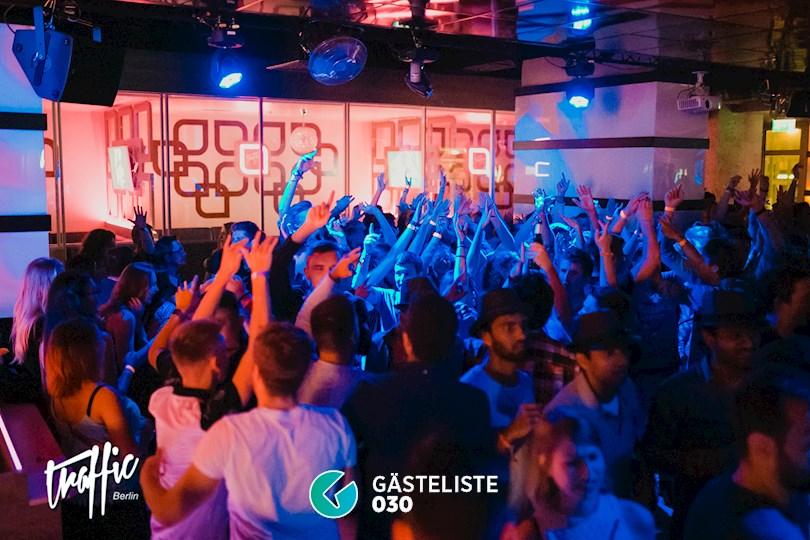 https://www.gaesteliste030.de/Partyfoto #100 Traffic Berlin vom 01.10.2016