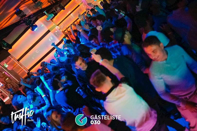 https://www.gaesteliste030.de/Partyfoto #59 Traffic Berlin vom 01.10.2016