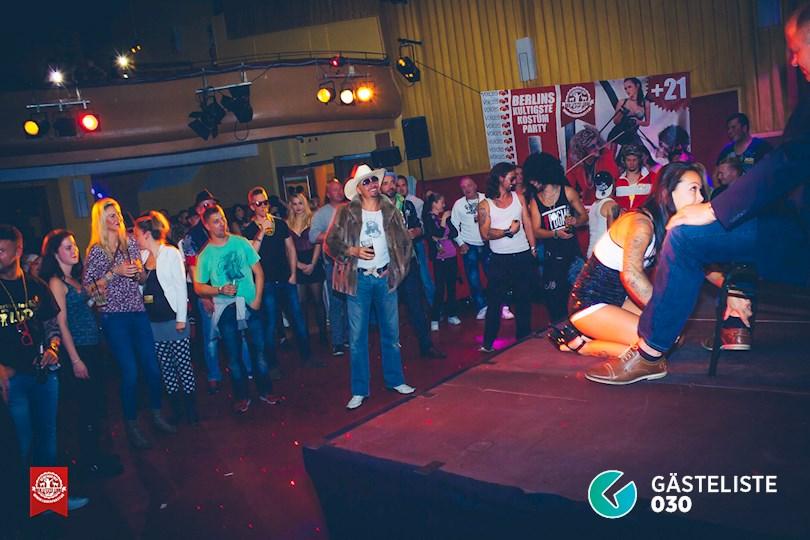 https://www.gaesteliste030.de/Partyfoto #48 Kino Union Berlin vom 01.10.2016
