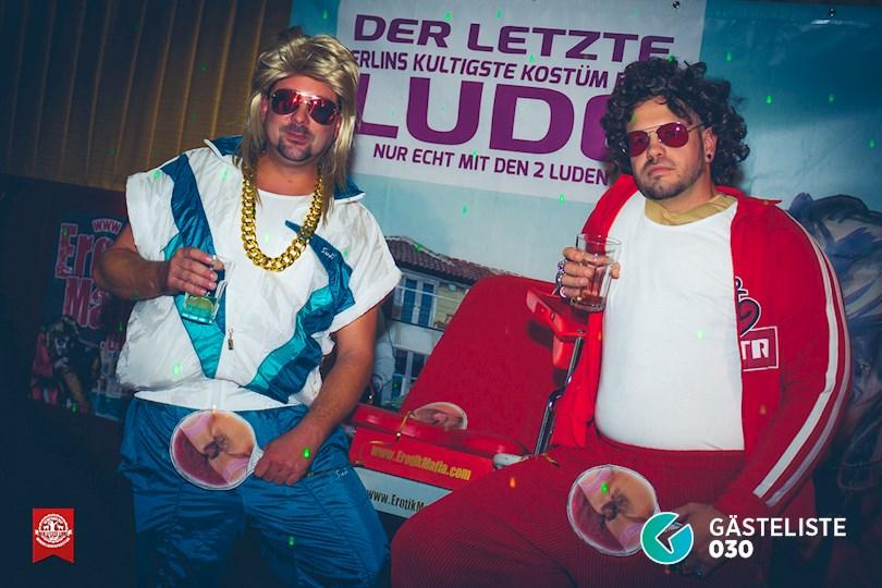 https://www.gaesteliste030.de/Partyfoto #26 Kino Union Berlin vom 01.10.2016