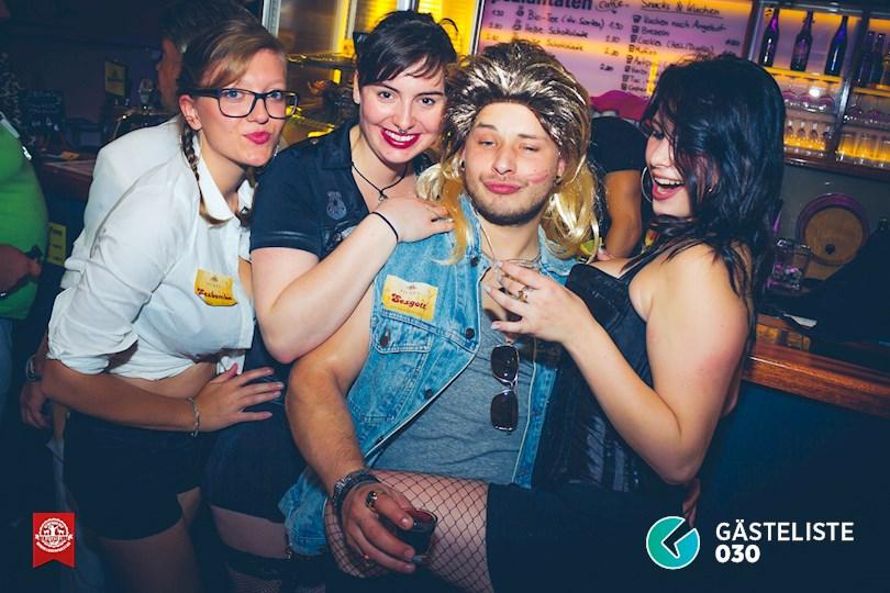 https://www.gaesteliste030.de/Partyfoto #89 Kino Union Berlin vom 01.10.2016