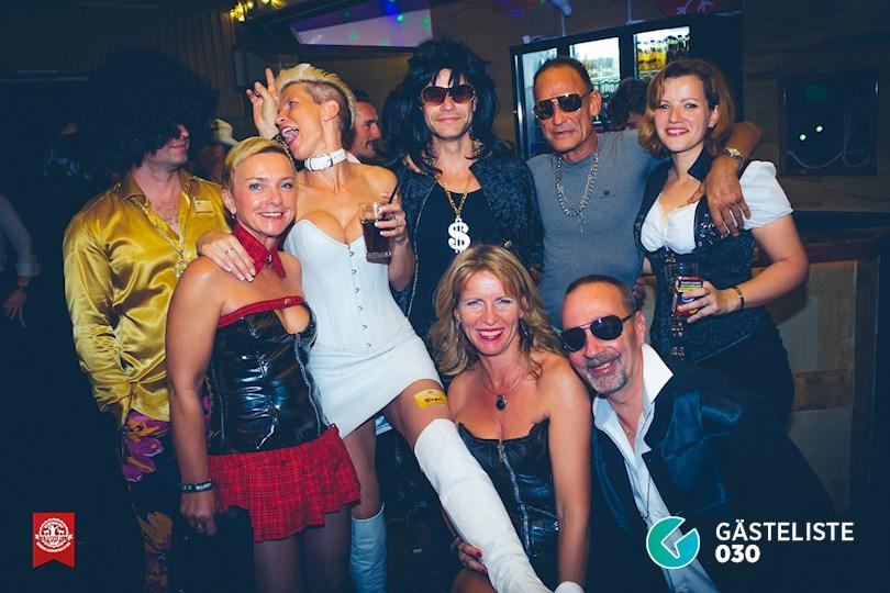 https://www.gaesteliste030.de/Partyfoto #21 Kino Union Berlin vom 01.10.2016