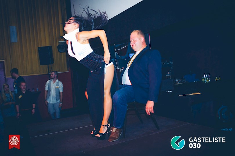 https://www.gaesteliste030.de/Partyfoto #12 Kino Union Berlin vom 01.10.2016