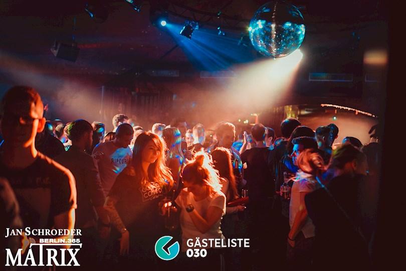 https://www.gaesteliste030.de/Partyfoto #50 Matrix Berlin vom 03.11.2016