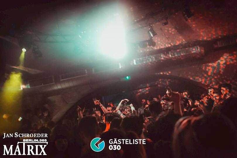 https://www.gaesteliste030.de/Partyfoto #84 Matrix Berlin vom 03.11.2016