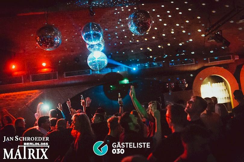 https://www.gaesteliste030.de/Partyfoto #80 Matrix Berlin vom 03.11.2016