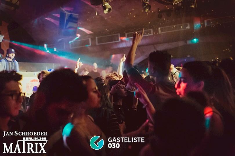 https://www.gaesteliste030.de/Partyfoto #94 Matrix Berlin vom 03.11.2016