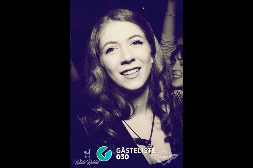 https://www.gaesteliste030.de/Partyfoto #71 Maxxim Berlin vom 24.11.2016