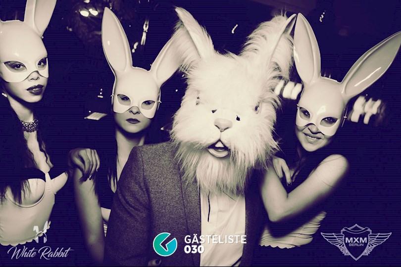 https://www.gaesteliste030.de/Partyfoto #154 Maxxim Berlin vom 24.11.2016