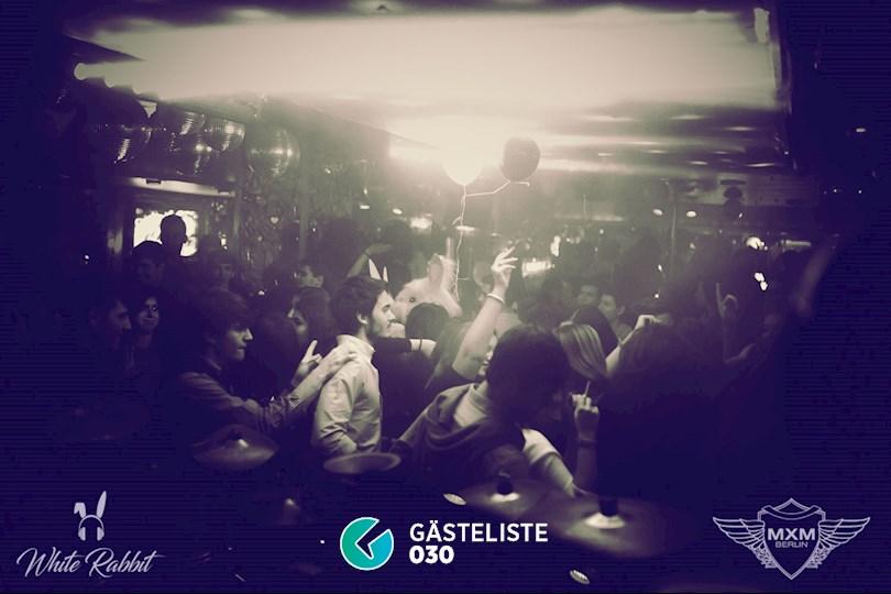 https://www.gaesteliste030.de/Partyfoto #76 Maxxim Berlin vom 24.11.2016